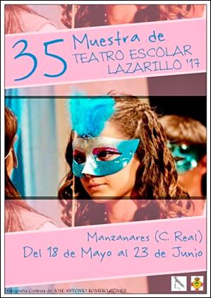 teatro-lazarillo