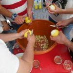 valverde limona 6