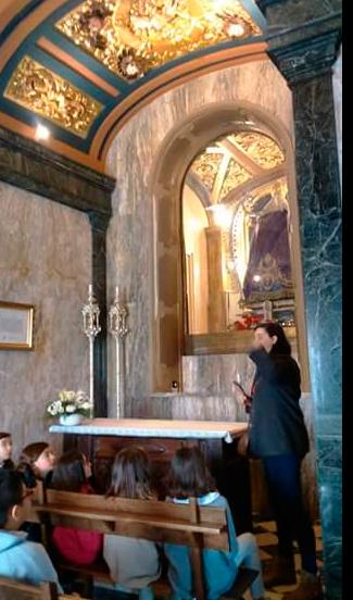 visita-catedral