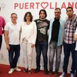 Puertollano: Música en la calle, 1.500 kilos de ternera, 30.000 bollos y gachas para todos en la fiesta del Santo Voto