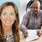 Puertollano: Domingo Ruiz, Julia Núñez y los Comités de Pouzauges serán los Premios Santo Voto 2017
