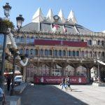 Ciudad Real: Un día para el Orgullo