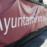 Ciudad Real: El equipo de Gobierno comunica la finalización del contrato a la empresa de mantenimiento de zonas verdes