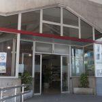 CSIF denunciaagresiones a trabajadores municipales y reclama la incorporación de vigilantes de seguridad