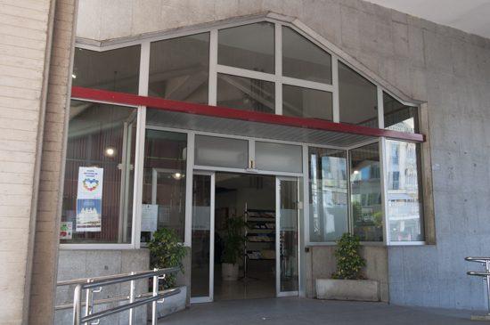 Ayuntamiento de Ciudad Real 3
