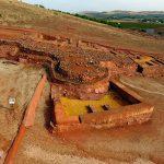 El yacimiento íbero Cerro de las Cabezas ofrecerá este viernes visitas teatralizadas