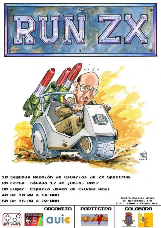 Cartel-RunZX2017-724x1024