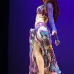 Danza Oriental Alarcos - 3