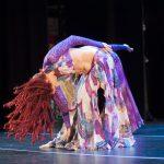 Danza Oriental Alarcos - 5