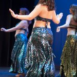 Danza Oriental Alarcos - 6