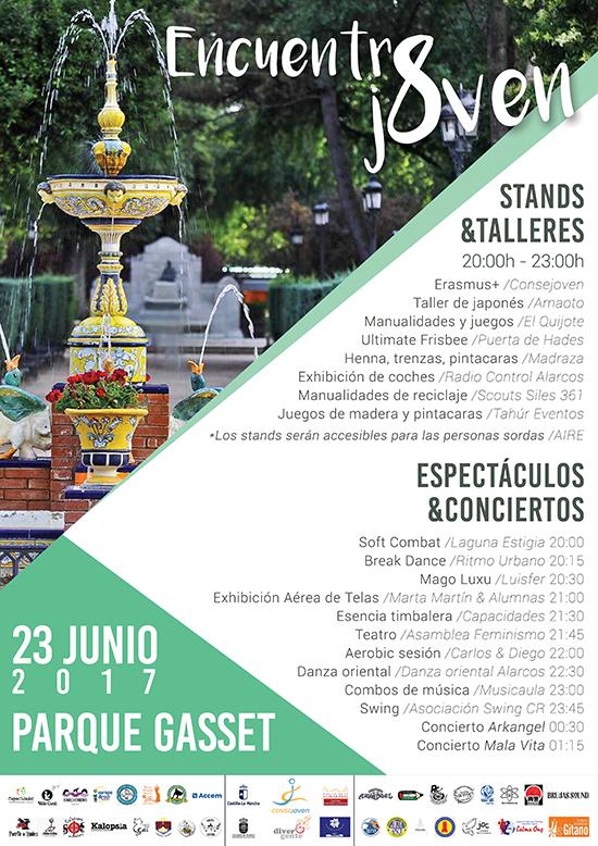 Encuentro-joven-WEB-A3-1-edited2-finaaaaal
