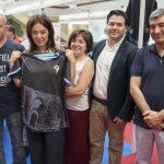 Ciudad Real: La segunda edición de FecirSport abre sus puertas