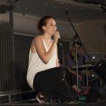 Final Slam Poetry - 19