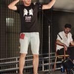 Final Slam Poetry - 6
