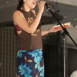 Final Slam Poetry - 9