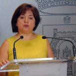"""Gómez-Pimpollo valora cómo """"cada vez más somos una Ciudad Educadora"""""""