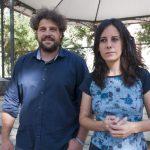 """Ganemos debatirá con la ciudadanía sobre un pacto de investidura que """"necesita impulso"""" ante un PSOE """"cansado y más conservador"""""""