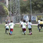 IV Torneo provincial benjamín - 11