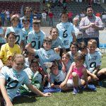 IV Torneo provincial benjamín - 20
