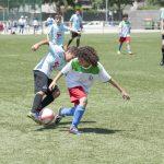 IV Torneo provincial benjamín - 4
