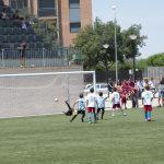 IV Torneo provincial benjamín - 10
