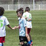 IV Torneo provincial benjamín - 13