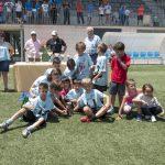IV Torneo provincial benjamín - 14