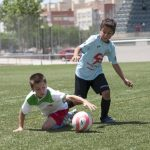 IV Torneo provincial benjamín - 5