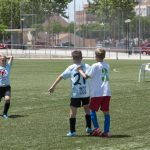 IV Torneo provincial benjamín - 6