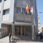 Puertollano: Pacta una pena de tres años de prisión por trapichear con droga en su domicilio