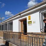 La Asociación de Desarrollo Montes Norte tendrá presencia en la 1ª Feria Agroganadera FERDUQUE