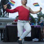 Orgullo LGTBI 12
