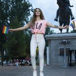 Orgullo LGTBI 13