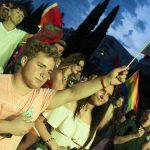 Orgullo LGTBI 15