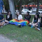 Orgullo LGTBI 3