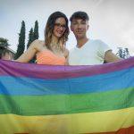 Orgullo LGTBI 4