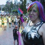 Orgullo LGTBI 8
