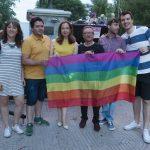 Orgullo LGTBI 9