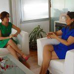 El 27 de junio se darán a conocer las opciones de pasarela entre Ciudad Real y Miguelturra