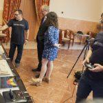 RetroReal reunirá en el Espacio Joven a aficionados a la retroinformática y los videojuegos clásicos