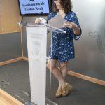 Ciudad Real: La Junta de Gobierno aprueba las bases de las subvenciones para proyectos culturales