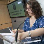 El Ayuntamiento de Ciudad Real prevé un gasto de más de 125.000 euros en líneas móviles