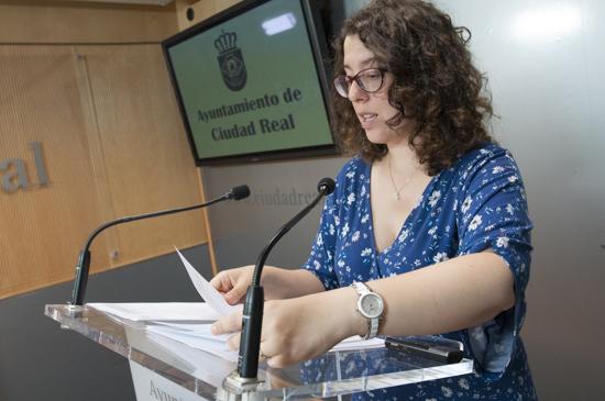 Sara Martínez 3
