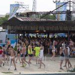 VI Amazing Summer Festival - 19