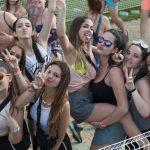 VI Amazing Summer Festival - 20