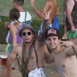 VI Amazing Summer Festival - 21