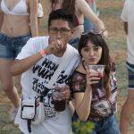 VI Amazing Summer Festival - 22
