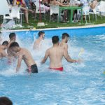 VI Amazing Summer Festival - 7