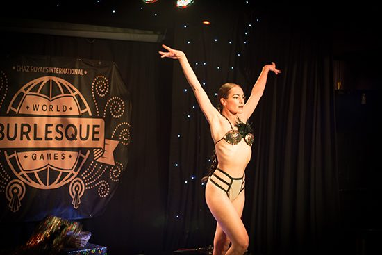 World-Burlesque-Games-La-Beti-14-(2)