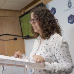 Formación y ocio en la Agenda Joven de Verano del Ayuntamiento de Ciudad Real